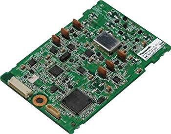 【中古】パナソニック 増設用800 MHz帯ワイヤレスチューナーユニット WX-UD500