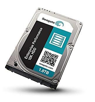 【中古】Seagate st600?mm0088?600?GB 10?K RPM sas-12gb / S 128?MB 2.5?