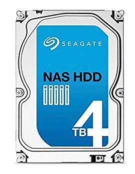 【中古】SEAGATE Schnittstelle: S-ATA 6 Gb/s/ Kapazitテ、t: 4000 GB/ 5900 RPM/ Cache: 64 MB/ Formfaktor: 35 / intern/ Verpackungsart: bulk