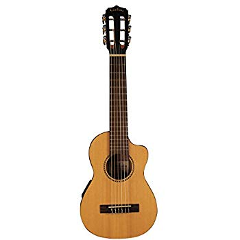 商い 中古 Cordoba エレガット 時間指定不可 ギター TRAVEL ナチュラル シリーズ Guilele CE