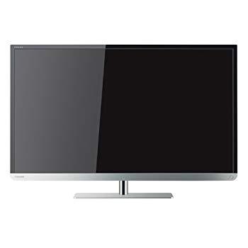 中古 東芝 ◆在庫限り◆ 32V型 液晶 2012年モデル テレビ 32J7 毎日続々入荷 ハイビジョン