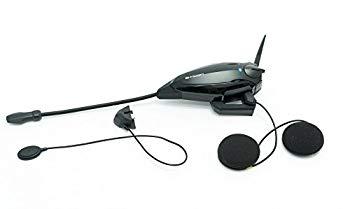 【中古】SYGN HOUSE(サインハウス) B+COM(ビーコム) SB6X Bluetooth インカム シングルユニット 00080215