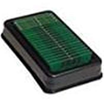【中古】レノボ・ジャパン 1GB PC2-5300 667MHz DDR2 SDRAM SODIMM No 51J0502