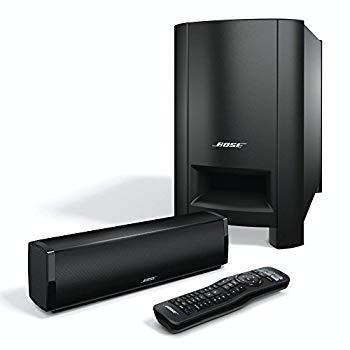 <title>中古 Bose CineMate 15 system ホームシアターシステム 定番の人気シリーズPOINT(ポイント)入荷 1.1ch ブラック</title>