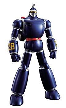 【中古】超合金魂 GX-44 太陽の使者 鉄人28号