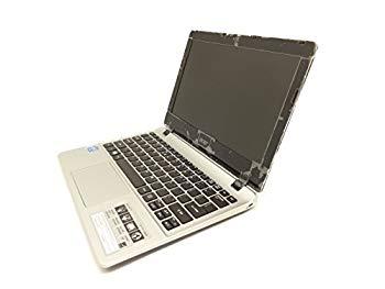【中古】Acer Aspire E 11 11.6-Inch Laptop 2GB 320GB With HDMI Bluetooth Webcam / E3-111-C0WA by Acer