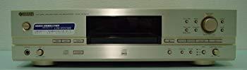 【中古】ヤマハ CDR-HD1500(N) HDD/CDレコーダー ゴールド