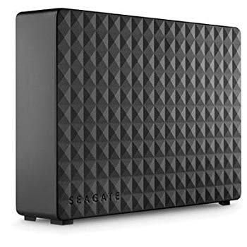 【中古】4tbデスクトップドライブ拡張機器コンピュータアクセサリ