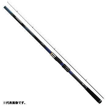 【中古】ダイワ(DAIWA) スピニング メガディス AGS 1.5号-50 釣り竿