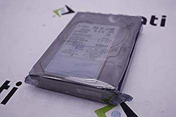 【中古】Seagate ST3146807LW 146GB 8MB SCSI 68-pin HDD 10000RPM