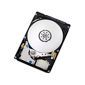 【中古】レノボ・ジャパン旧IBM 4TB 7200rpm 6Gbps NL SATA 3.5型 Gen2 SS HDD 49Y6012