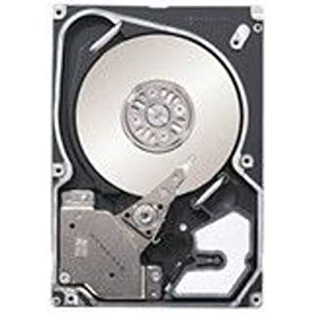 【中古】Seagate HDD Mob 450?GB 10?K RPM SAS 16?MBでテクノロジー