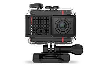 【中古】Garmin Virb Ultra 30アクションカメラ 1.75 010-01529-03