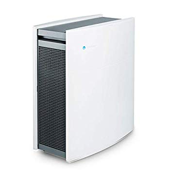 【中古】ブルーエア 空気清浄機 Classic 405 33畳 花粉 ウイルス Wi-fi対応 103681