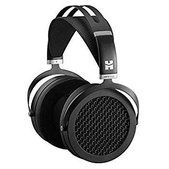 【中古】HIFIMAN Sundara over-earフルサイズ平面磁気ヘッドフォン