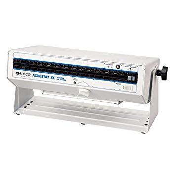 予約販売 中古 SIMCO XC 品質保証 イオナイジングエアーブロワー