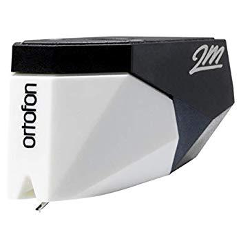 【中古】オルトフォン モノラルMM型カートリッジ 2M MONO