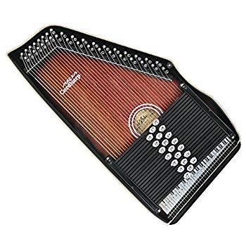 【中古】ARIA アリア Cord Harp コードハープ スタンダードモデル ACH-21