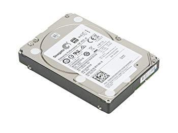 【中古】Seagate st1800?mm0008?1.8?TB 10?K RPM sas-12gb / S 128?MB 2.5?