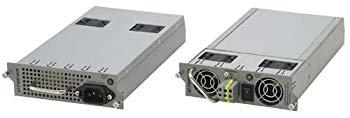 【中古】アライドテレシス AT-PWR100R-70-Z5 AC電源モジュール 1295RZ5