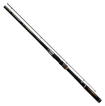 【中古】ダイワ(DAIWA) スピニング ロッド トーナメント ISO AGS 1.25号-50 釣り竿