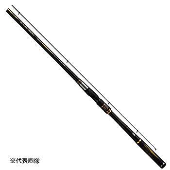 【中古】ダイワ(Daiwa) 磯竿 スピニング トーナメント ISO AGS 1.25号-53 釣り竿
