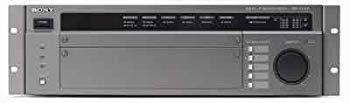 【中古】SONY デジタルパワードミキサー SRP-X500P