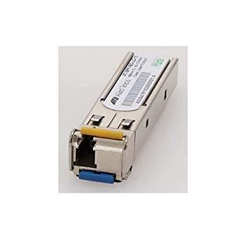 【中古】アライドテレシス AT-SPFXBD-LC-15-Z1 SFP(mini-GBIC)モジュール 0625RZ1
