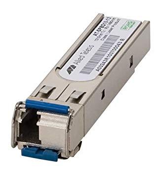 【中古】アライドテレシス AT-SPBD10-13-Z5 SFP(mini-GBIC)モジュール 0704RZ5