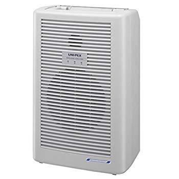 【中古】UNI-PEX 800MHz帯ポータブルアンプ(SD/CD/ワイヤレスチューナー1台内蔵) WA-862DA