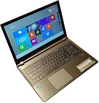 【中古】Acer 15.6 Aspire Laptop 6GB 750GB | V5-573P-9899 by Acer