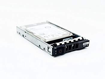 【中古】HP 693651???004???互換性OEMドライブin HP g8ホットスワップトレイ???1.2tb 10?K 2.5?SAS SFF 6?Gb / s内部ドライブfor HPサーバ/アレイ