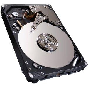 【中古】SEAGATE HDD(SAS) Enterprise Performance 10K ST900MM0026 ST900MM0026