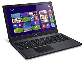 【中古】Acer Aspire V5-561P-6869 15.6