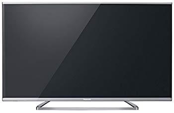 【中古】パナソニック 40V型 液晶 テレビ ビエラ TH-40AX700 4K 2014年モデル