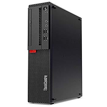 【中古】レノボ・ジャパン 10M8000PJP ThinkCentre M710s Small