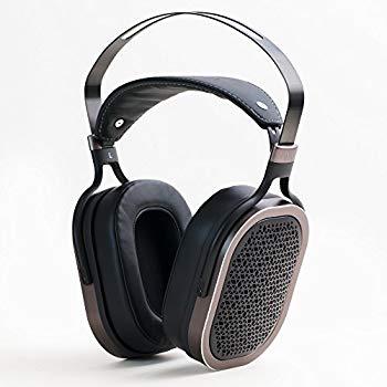 【中古】【国内正規品】Acoustic Research AR-H1 AVARH1Z111