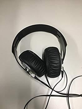 【中古】SONY EXTRA BASS 密閉型ヘッドホン MDR-XB500
