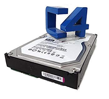【中古】Seagate 390???0438?Seagate 1tb 7.2?K SAS 3.5?3?GB/s HDD特別なは、Sun PN ?C ??C ?スポーツLinkup offers for Today : Special