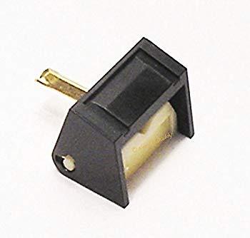 【中古】Durpower Phonograph Record Player Turntable Needle For DUAL MODELS CS510 CS510-1 CS5101 HS152 by Durpower