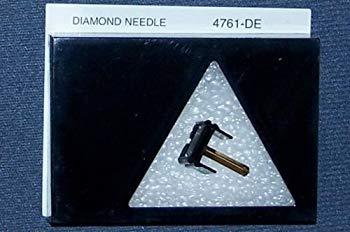 【中古】Durpower Phonograph Record Player Turntable Needle For DUAL CS1228 CS1249 CS34 HS-150 HS150 KA61 by Durpower