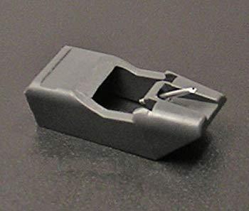 【中古】Durpower Phonograph Record Player Turntable Needle For R SHACK 422772 42-2943 422943 42-2972 422972 42-2973 by Durpower