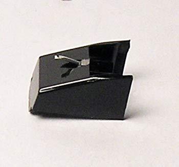 【中古】Durpower Phonograph Record Player Turntable Needle For SANYO MT-223 SANYO MT-223CB SANYO MT-224 SANYO MT-225 SANYO MT-225B SANYO MT-225