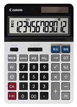 中古 未使用 未開封品 BS-2200TG キヤノン プロ仕様電卓 蔵 毎週更新