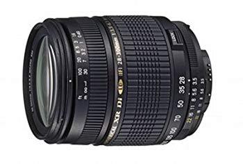 【中古】TAMRON 高倍率ズームレンズ AF28-300mm F3.5-6.3 XR Di ソニー用 フルサイズ対応 A061S