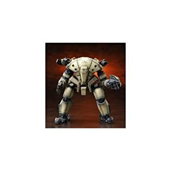 【中古】ロスト プラネット2 1/35 PTX-140 ハードボーラー 前期型 アクションフィギュア(イーカプコン限定販売)