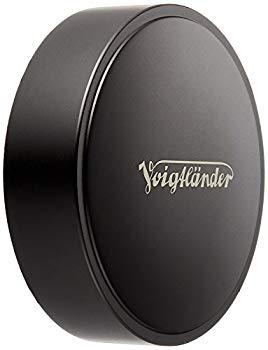【中古】VoightLander フォクトレンダー レンズフード LH-58S