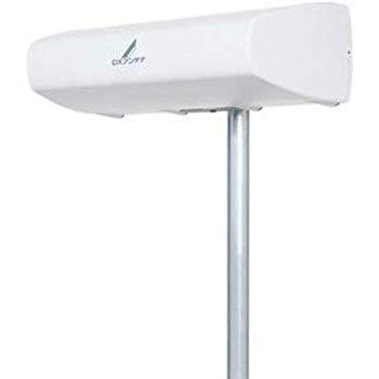 【中古】DXアンテナ UHF水平垂直偏波対応高性能アンテナ UAH710(P)
