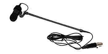 【中古】【国内正規品】 CLASSIC PRO クラシックプロ ラベリアコンデンサーマイク GNM-1