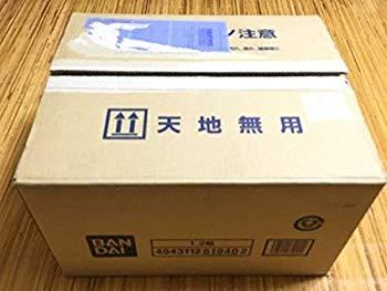 【中古】【30周年記念限定】機動戦士ガンダム30th ガンプラプレミアムBOX 《プラモデル》
